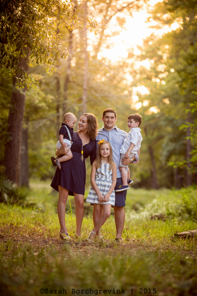 Booking fall winter 2015 family sessions cypress tx professional photographer 77429 77433 - Autumn plowing time all set for winter ...