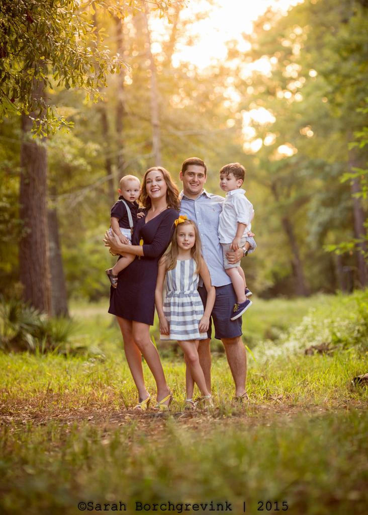 cypress_tx_family_session_fall_2015-14.jpg