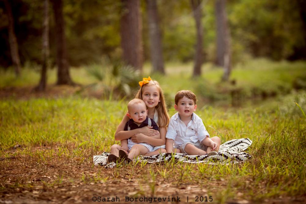cypress children's photographer 77429