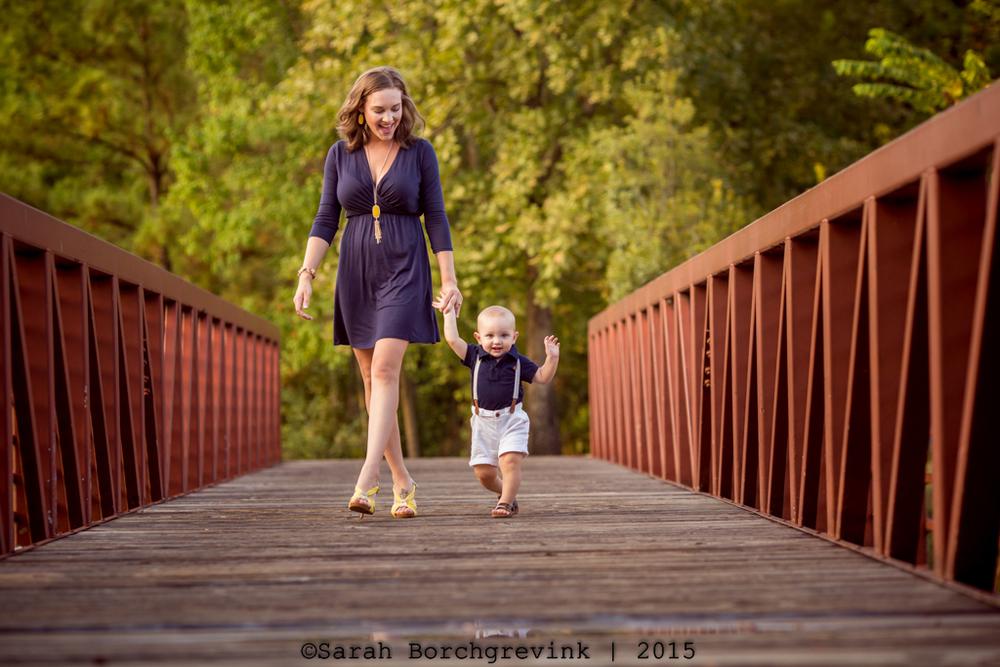 cypress_tx_family_session_fall_2015-7.jpg