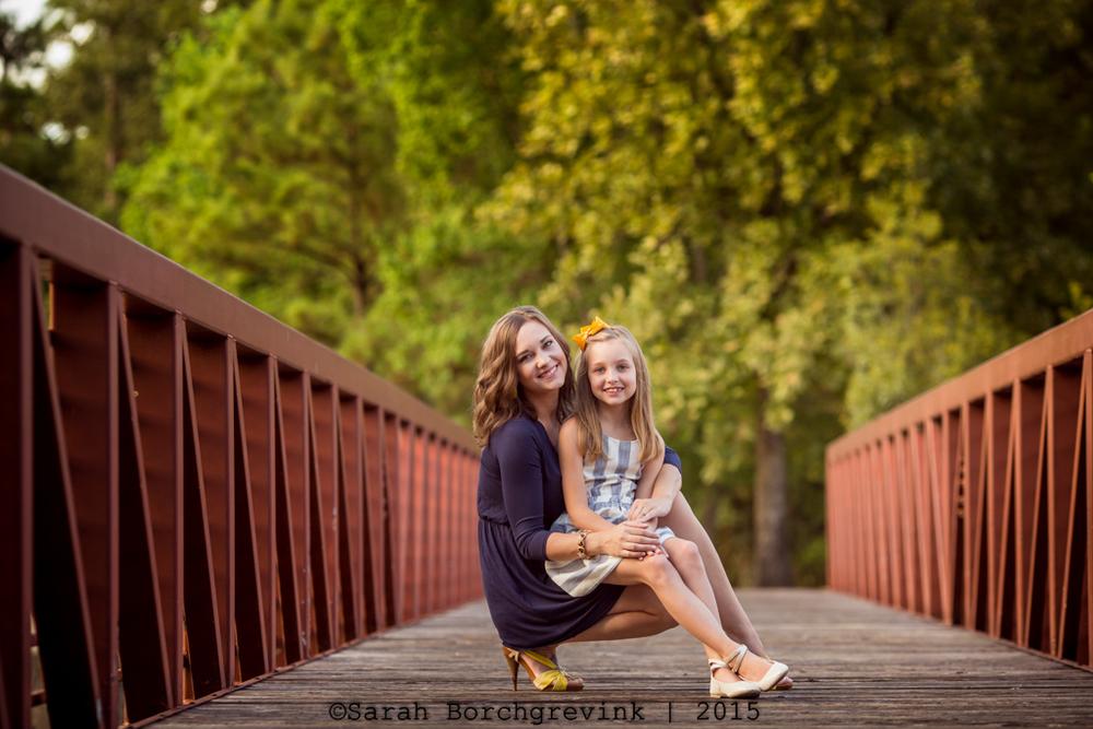 cypress_tx_family_session_fall_2015-2.jpg