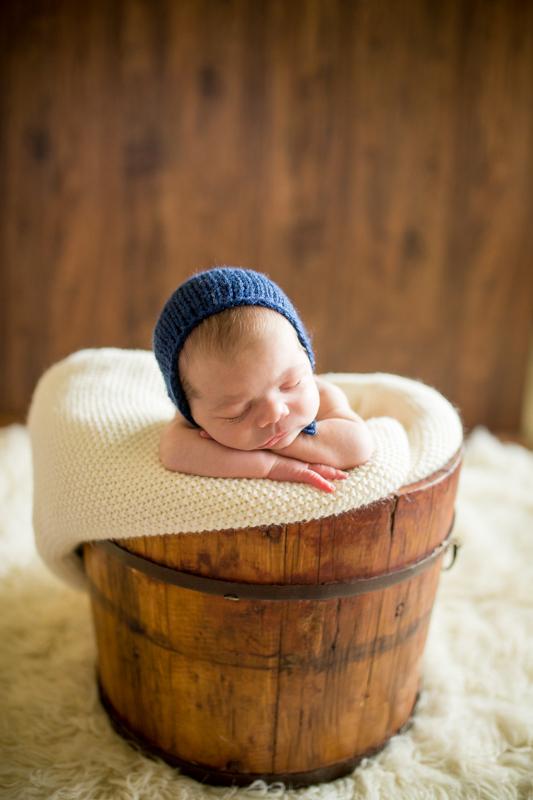 katy texas baby and family photographer