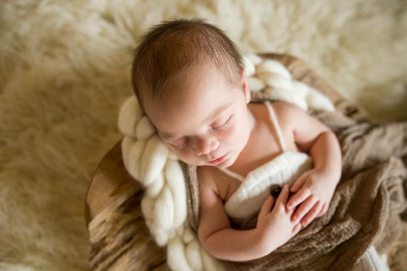 newborn photographer in cypress, katy, tomball and houston texas