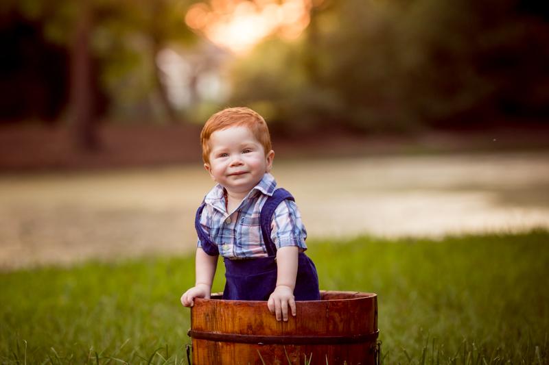 children's photographer in katy texas