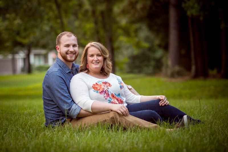 couples photographer in houston texas