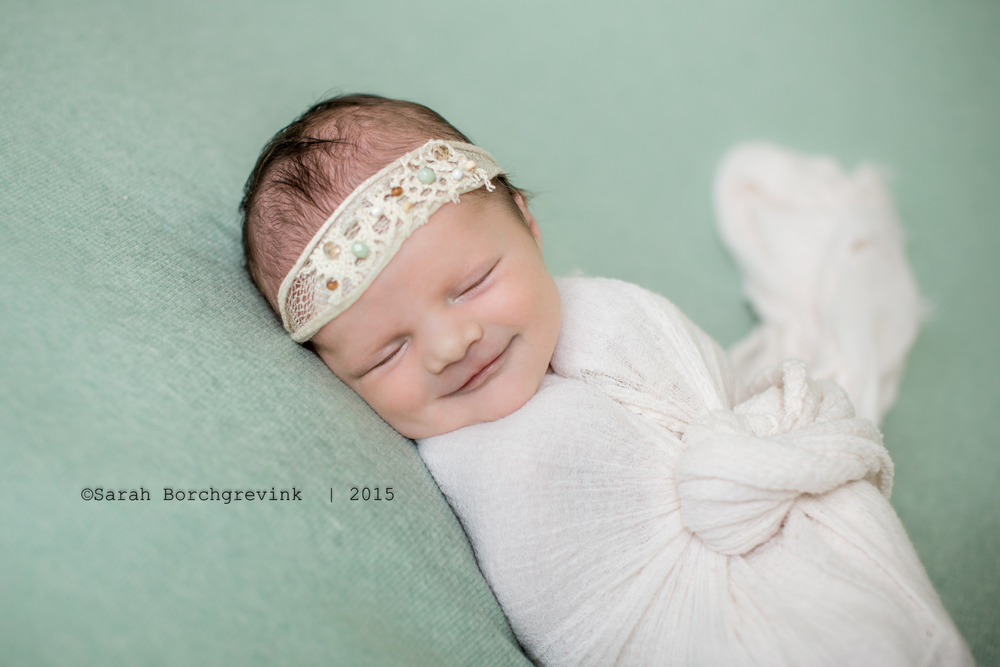 houston portrait photographer for babies and newborn sessions