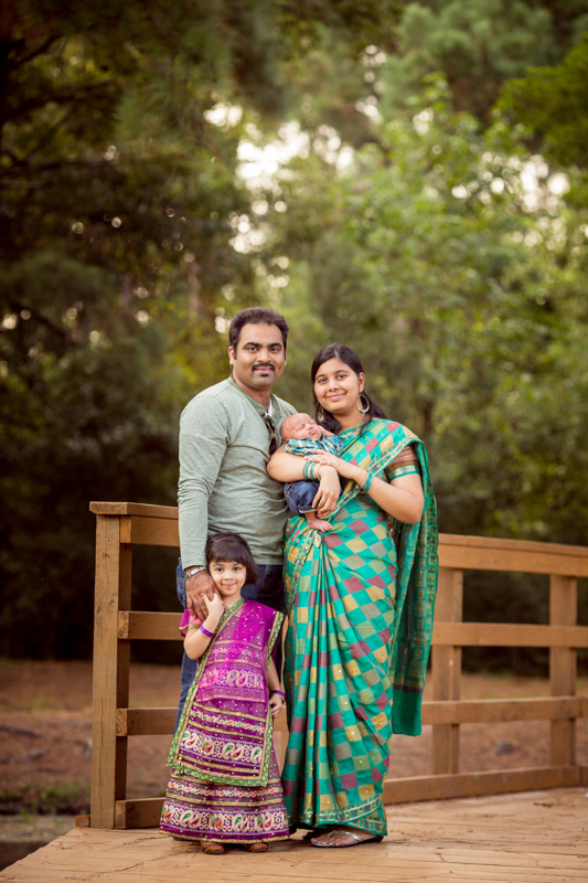 family photographer cypress texas 77429