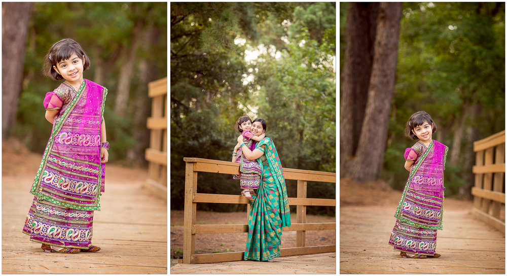 cypress tx 77429 fall family photographer