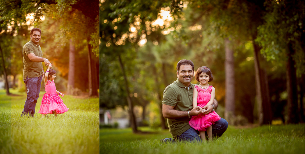 katy, tomball and cypress family photographer fall 2015