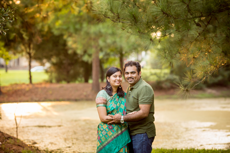 couples cypress texas photography