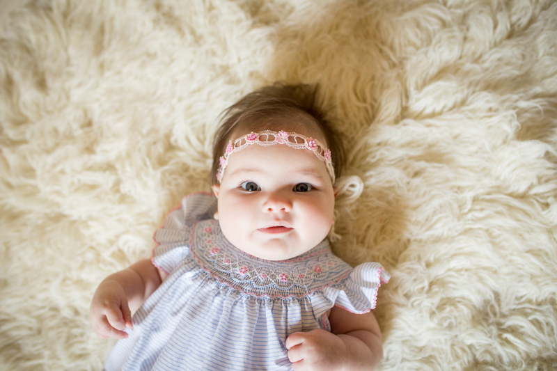 cypress_katy_tomball_houston_baby_photographer-1.jpg
