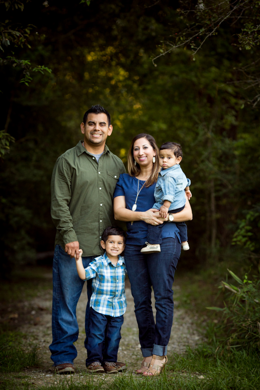cypress texas family photography