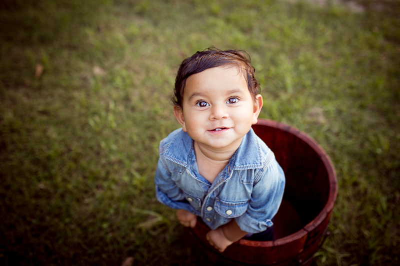 child photography in cypress texas