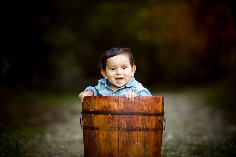 natural light child photographer 77429
