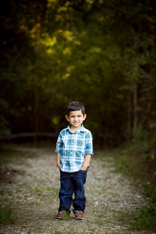 cypress_katy_tomball_houston_family_childrens_photographer-9.jpg