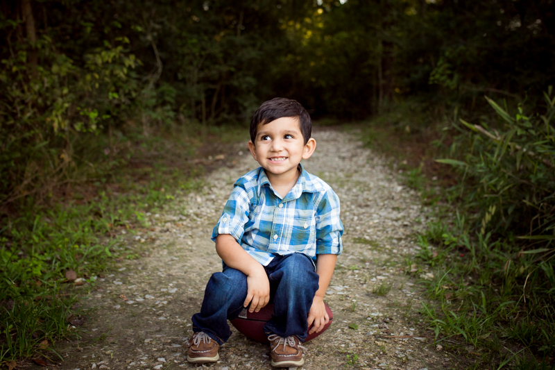 cypress_katy_tomball_houston_family_childrens_photographer-38.jpg