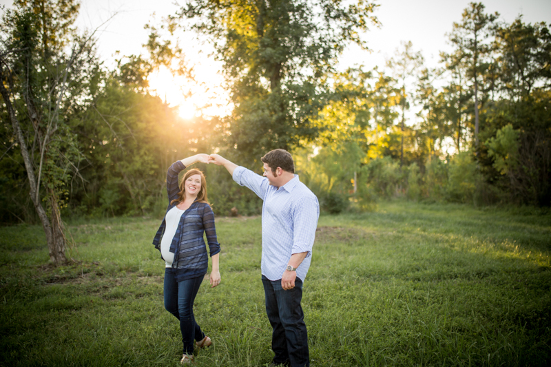 katy texas family and maternity photographer