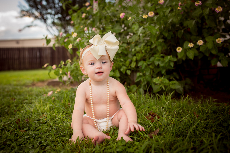 houston, cypress, katy texas baby photographer