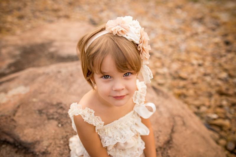 Cypress_child_photographer-3.jpg