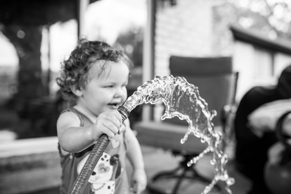 cypress texas baby and child photographer