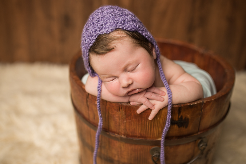 cypress_newborn_photographer-16.jpg
