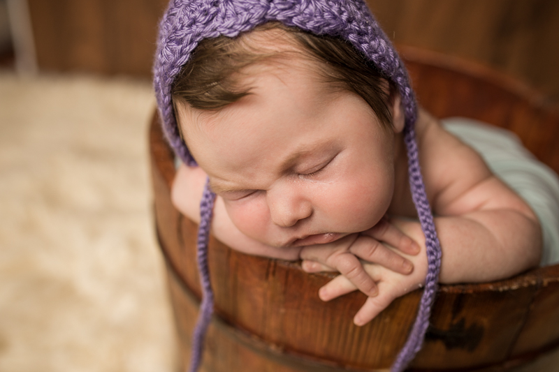 cypress_newborn_photographer-17.jpg