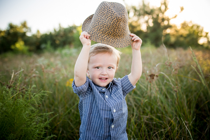 cypress texas children's photographer