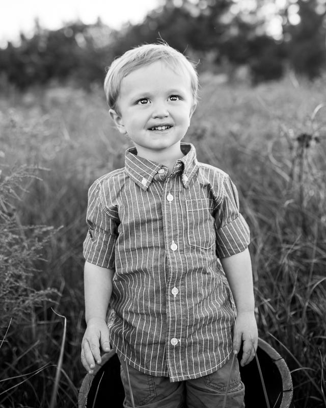 cypress_maternity_photographer-3.jpg