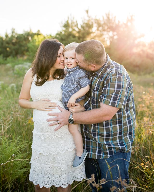 family photographer in katy texas