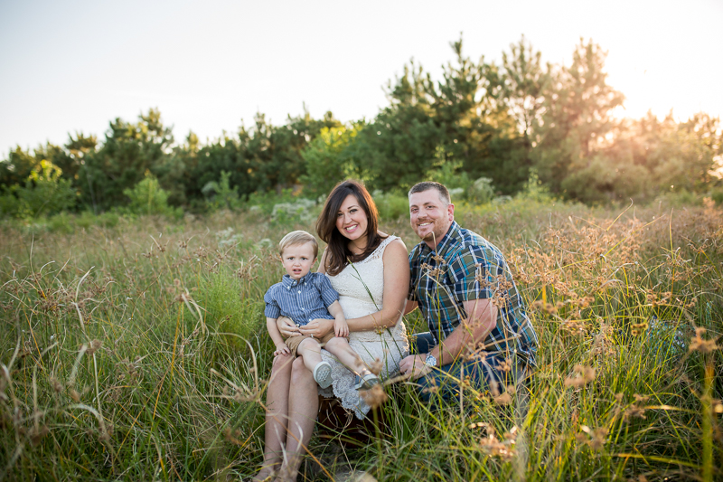 cypress texas maternity photographer