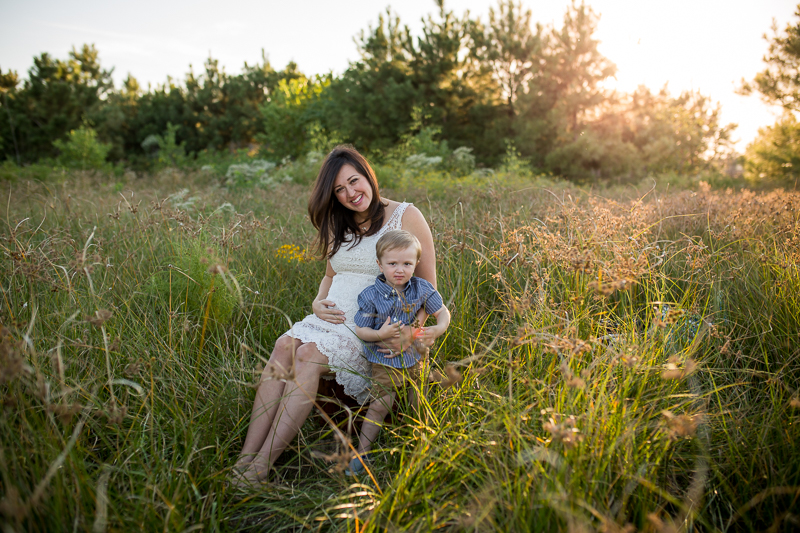 cypress_maternity_photographer-14.jpg