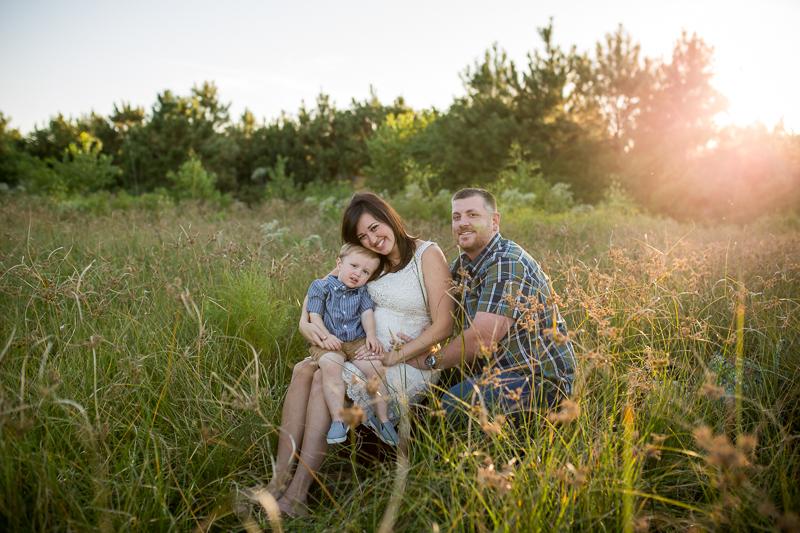 cypress_maternity_photographer-16.jpg
