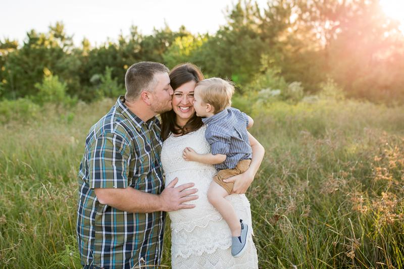 cypress_maternity_photographer-12.jpg