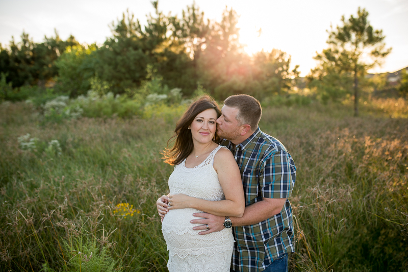 cypress_maternity_photographer-30.jpg