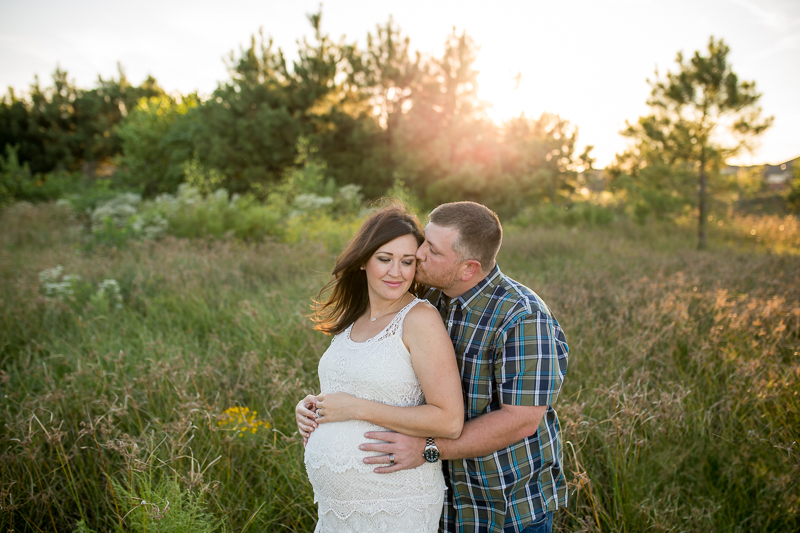 cypress_maternity_photographer-31.jpg