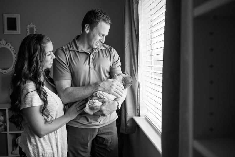 cypress_newborn_photographer-53.jpg