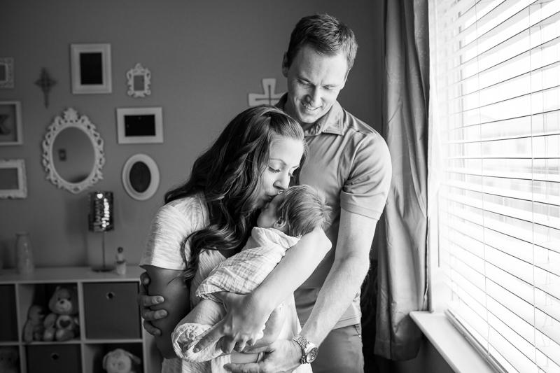 cypress_newborn_photographer-59.jpg
