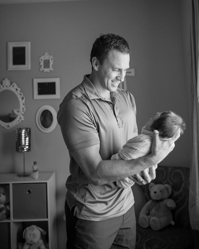 cypress_newborn_photographer-85.jpg