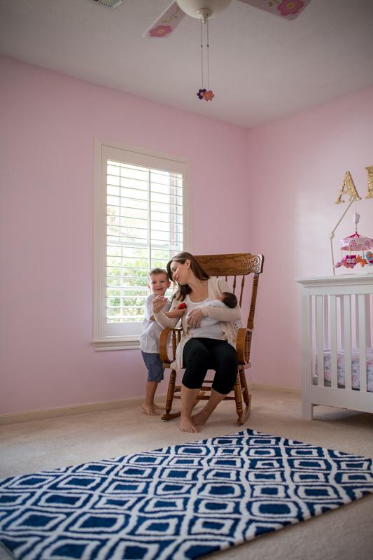 houston_cypress_katy_lifestyle_newborn_session-22.jpg