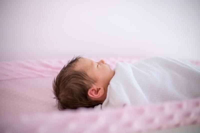 houston_cypress_katy_lifestyle_newborn_session-49.jpg