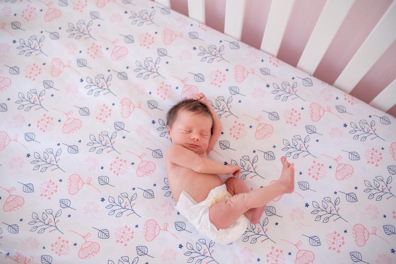houston_cypress_katy_lifestyle_newborn_session-55.jpg