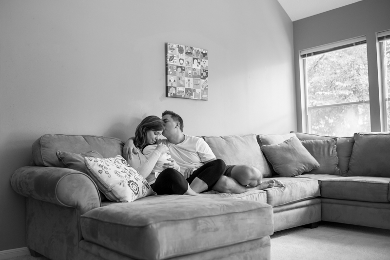 houston_cypress_katy_lifestyle_newborn_session-66.jpg