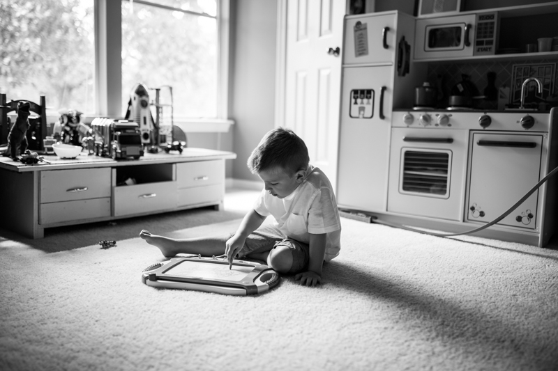 houston_cypress_katy_lifestyle_newborn_session-82.jpg