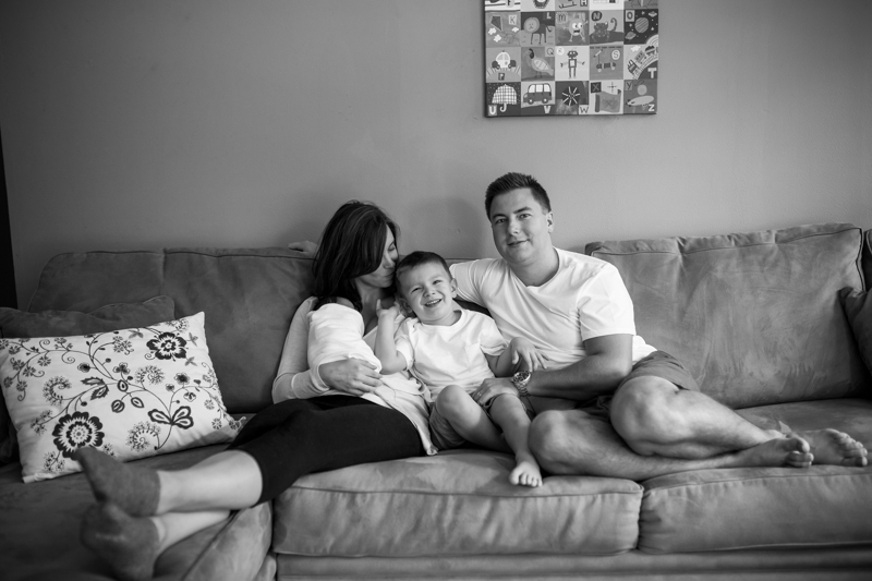 houston_cypress_katy_lifestyle_newborn_session-100.jpg