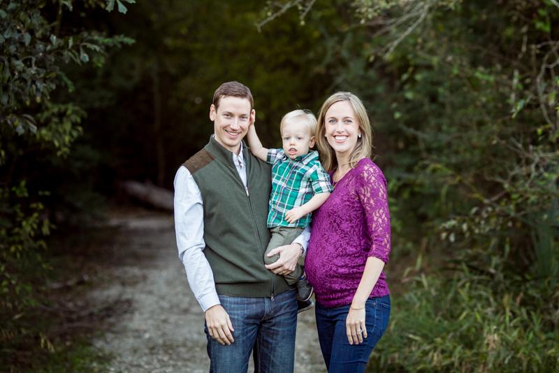 cypress_tx_maternity_family_photographer-1.jpg