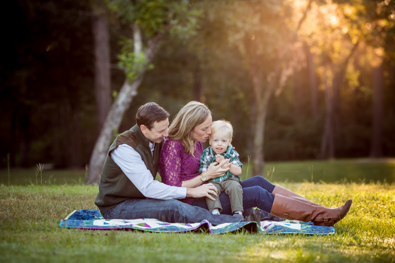 family photographer in cypress texas