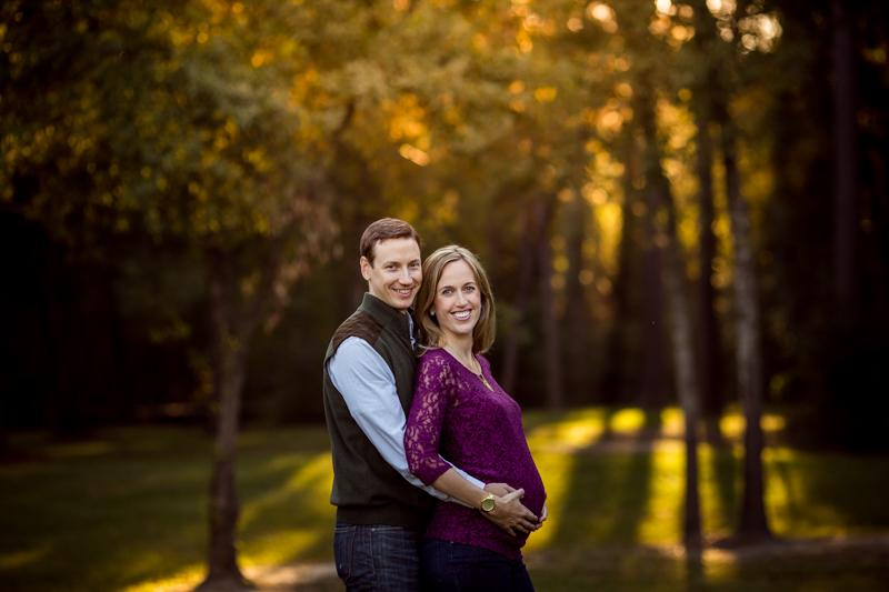 cypress_tx_maternity_family_photographer-41.jpg