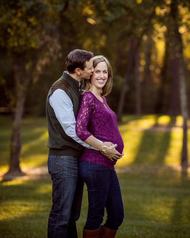 cypress_tx_maternity_family_photographer-43.jpg
