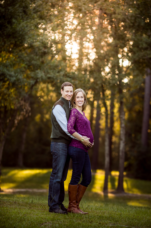 cypress_tx_maternity_family_photographer-44.jpg