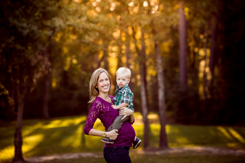 cypress_tx_maternity_family_photographer-54.jpg